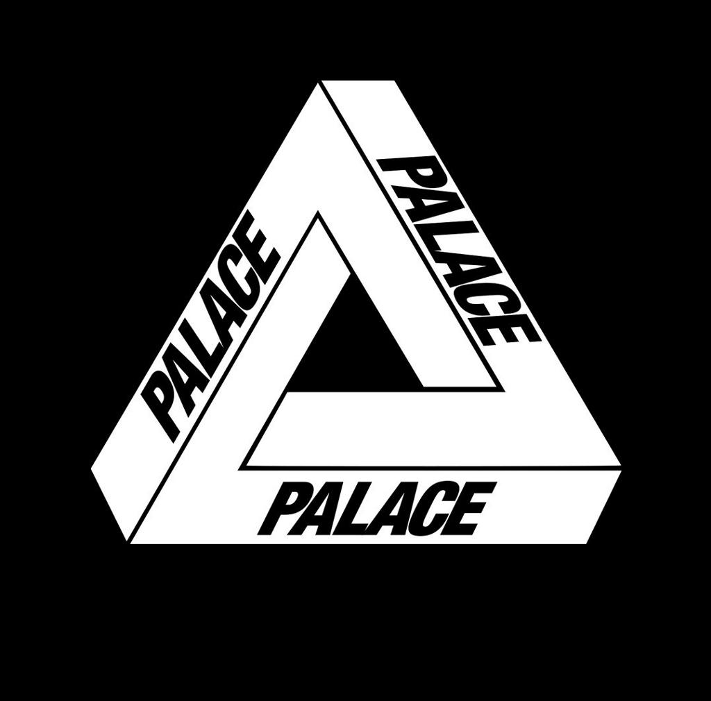 #palace