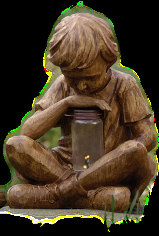 #freetoedit #statue