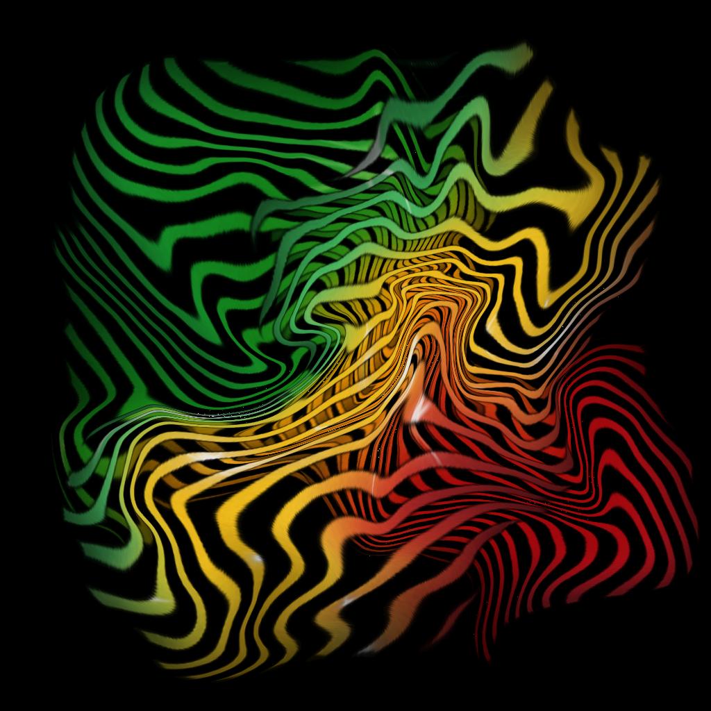 #dubrootsgirlcreation #shape #aesthetic #forme #overlay #pattern #ligne #distort  #patterns  #dubrootsgirlcreation #deformed #outilspicsart #vertjaunerouge #rasta #reggae #galaxie #space #trait #Distort #Deformed #Deformar #ColorFul  #geometricshapes #geometricshapes
