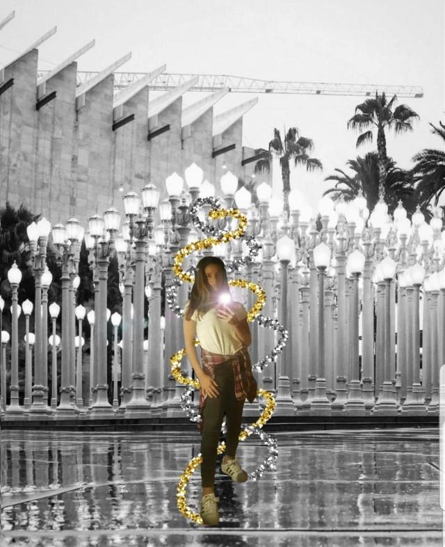 #freetoedit #newbrusheschallenge #alightinthedark