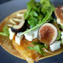 vegan vegetarian glutenfree dairyfree tacos