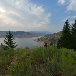 freetoedit pclandscapes landscapes