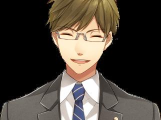 anime animeboy loveanime cuteanime cuteanimeboy freetoedit