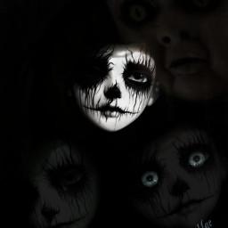 freetoedit edit my creepy fallseason ftesticker