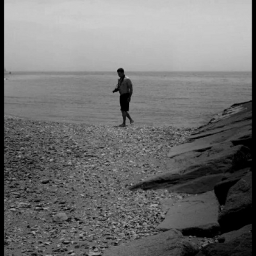 freetoedit pcmen men photography blackandwhite