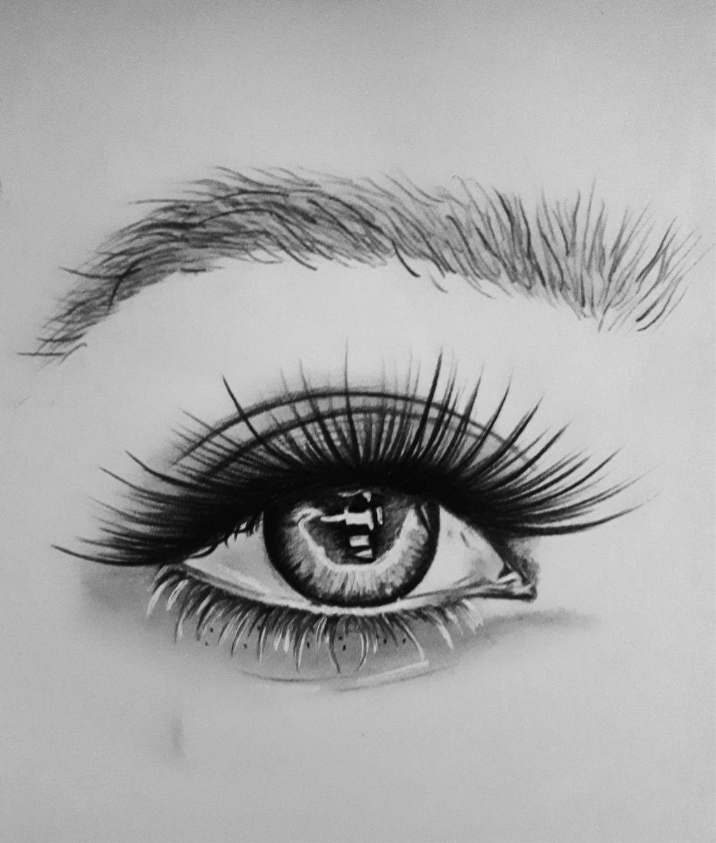Freetoedit artmyartdrawing mydrawingpencil art eyes