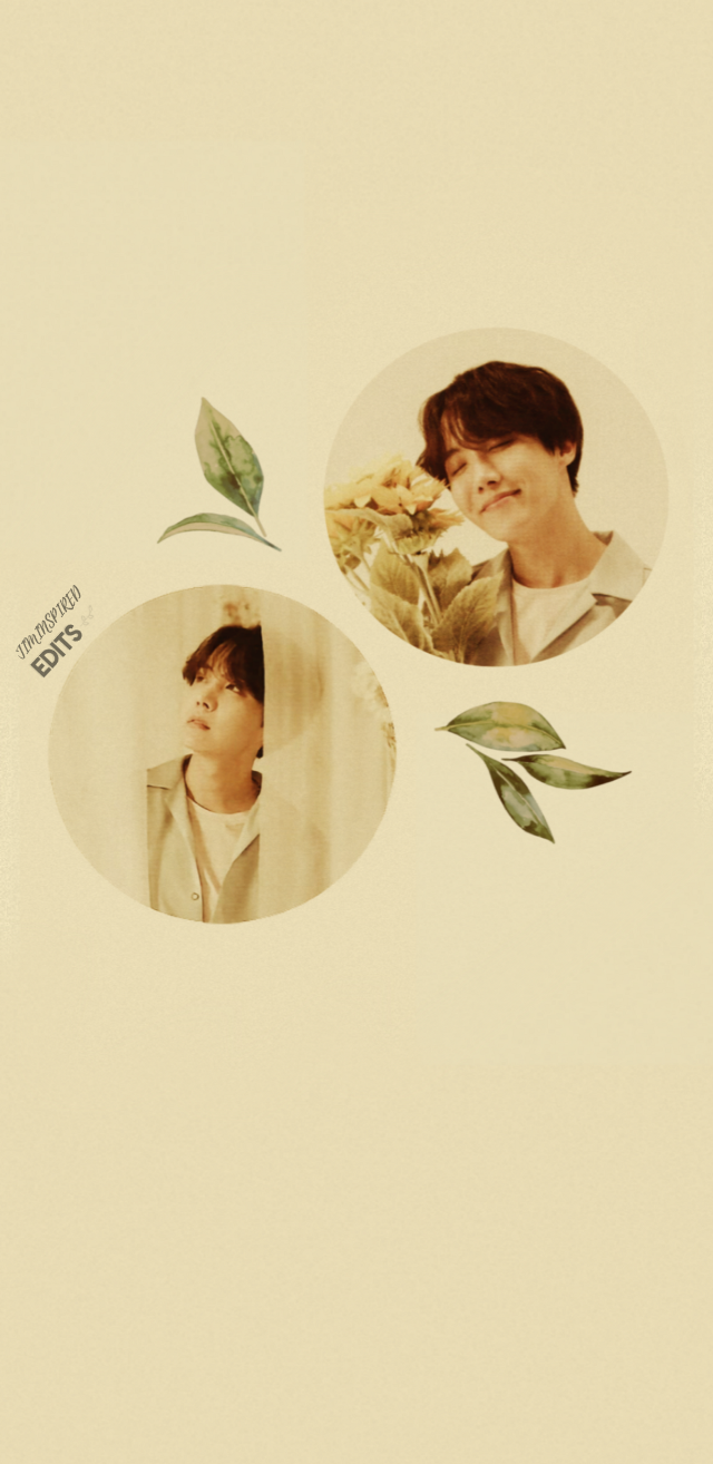 My current wallpaper :) I'm so proud of it Sorry all my wallpapers are Galaxy S9 sized, which means they're a bit taller than usual lol I'll post the matching lockscreen in a bit 🚫 DO NOT REPOST AS YOUR OWN WORK, OR REMOVE MY WATERMARK 🚫 This is only free for personal use 🖤  -  #bts #wallpaper #btswallpaper #jhope #junghoseok #hoseok #cute #sunshine #yellow #leaves #sunflower #freetoedit #remixit