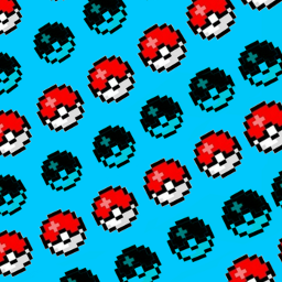 Largest Collection Of Free To Edit Pokeball Images On Picsart