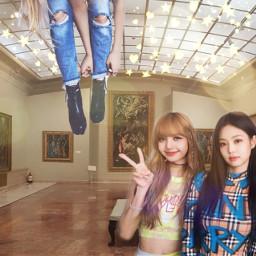 freetoedit jeans dangling museum teenagers ircdefinitelydenim