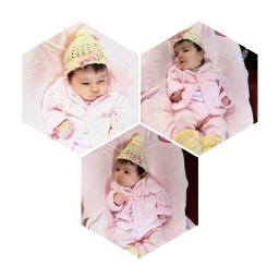 princesspink❤ princesspink