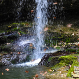 freetoedit photography waterfall nature nofilter pcnaturephotography