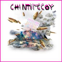 freetoedit chantimccoy painlifejinx graphicdesigner4hire graphicdesignerexpertinlahore