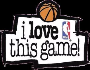 nba basketball ilovethisgame loveandbasketball lakers freetoedit