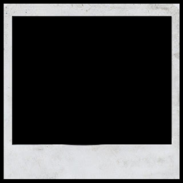 #polaroid #polaroidphoto #polaroidframe #polaroidsticker #frame #polaroidframesticker