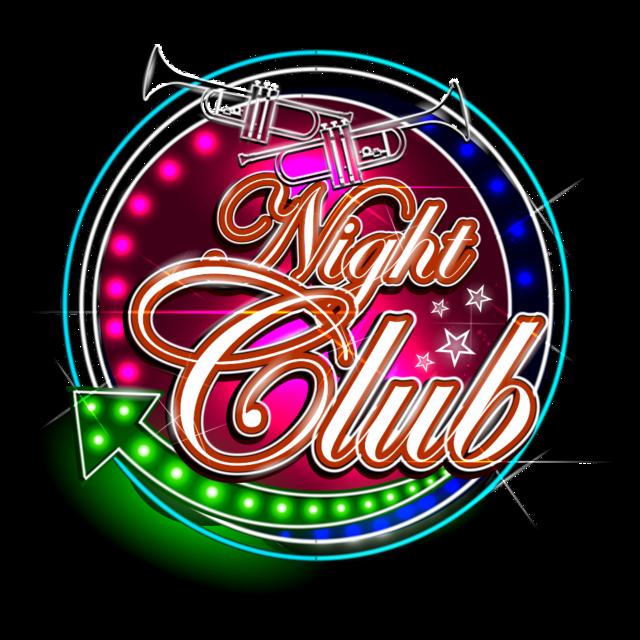 #mq #light #lights #neon #nightclub
