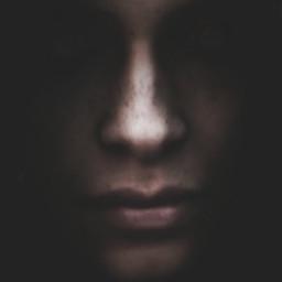freetoedit dark man eyes