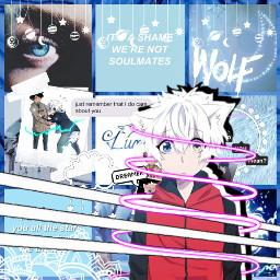 lumine webtoon luminewebtoon