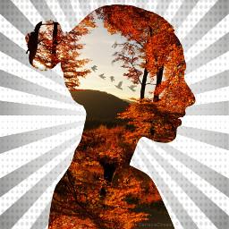 freetoedit silhouette doubleexposure verucacrews