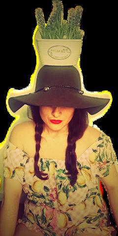 soultybrunette selfie limonata artistsoninstagram artistsofpicsart freetoedit