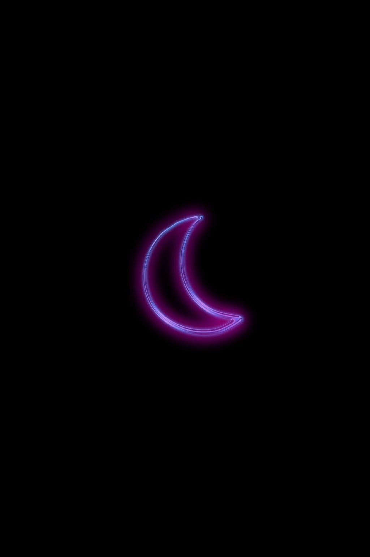 Best Luna Sfondo Tumblr Sfondo