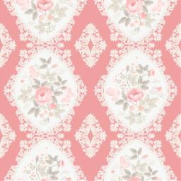 freetoedit backgrounds wallpaper lace floralpattern