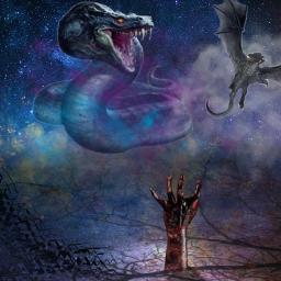 freetoedit irccosmicbrilliance cosmicbrilliance