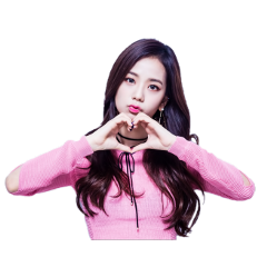 blackpink blink blackpinkjisoo jisoo freetoedit