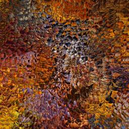 freetoedit abstract pop artisticexpression colorful digitalart design mydesign myedit