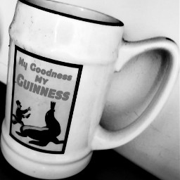 guinness beer bestbeer ireland bestplace