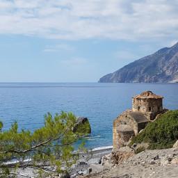 travel phorography greece allibert