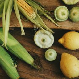 freetoedit remixit healthylifestyle vegetables