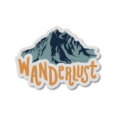 freetoedit ftesticker wanderlust travel