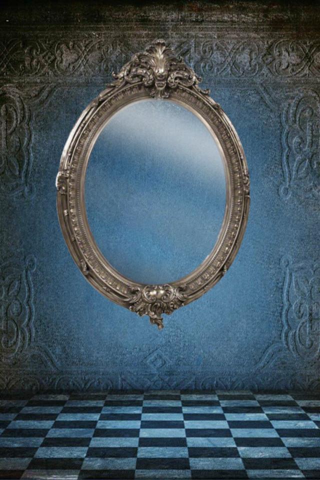 #freetoedit #background #mirror