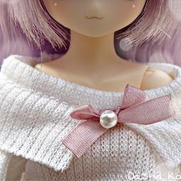 азон куклы кукла мила azonedoll
