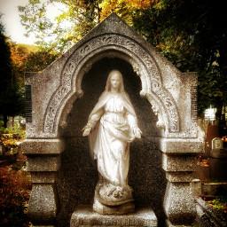 nostalgiadays silence cemeterybeauty freetoedit