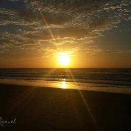 sunset sunsets colorfulsunset pccolorfulsunsets colorfulsunsets