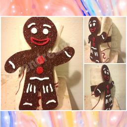 homemade madebyme handmade natale christmas