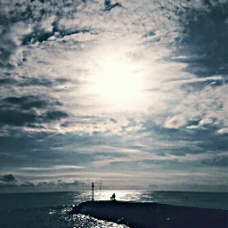 photoshoot photoshooting fishing beach dawn
