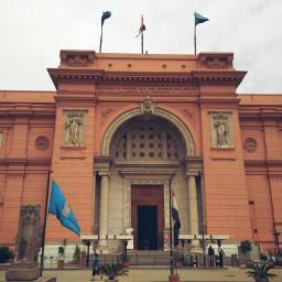 freetoedit egyptbeauty museum  album: museum