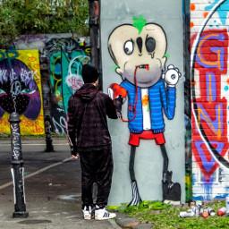 graffiti graffitiart graffitiwallslondon graffitilove london