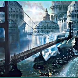 jboka freetoedit ircbridgeoverwaters bridgeoverwaters
