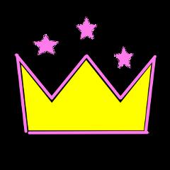 tiara freetoedit