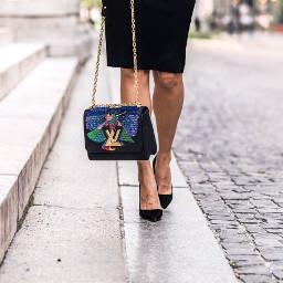 pcpurse purse