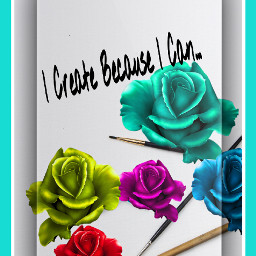 freetoedit tenjaechreatives icreate crafter