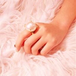 fashion voteme jewelery followme pcjewelry
