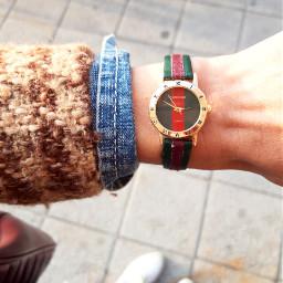 tag@martalll78 pcjewelry jewelry tag