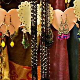 freetoedit pcjewelry jewelry