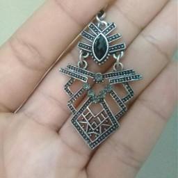 joia pcjewelry jewelry