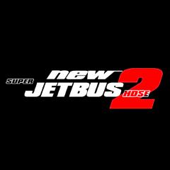 jetbus freetoedit