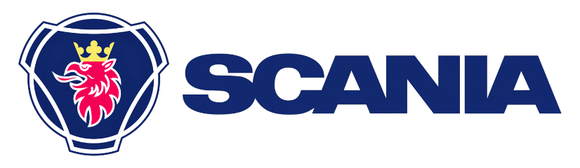scania bussimulator bussid freetoedit